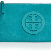 cfd3c28d18dc Tory Burch is offering extra 30 percent off on sale items! This offer is  valid online in the US only
