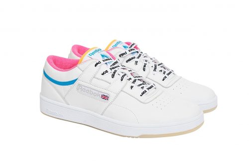 buy reebok shoes online, New 2014 Rose Black Shoes,reebok