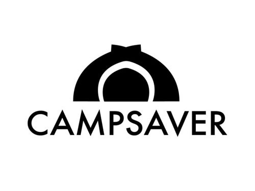 campsaver