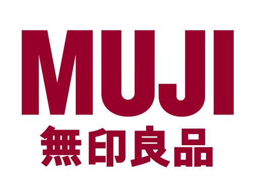 muji-logo
