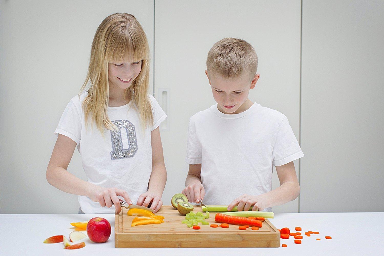 Famous Kitchen Wench Crest - Kitchen Cabinets | Ideas & Inspiration ...