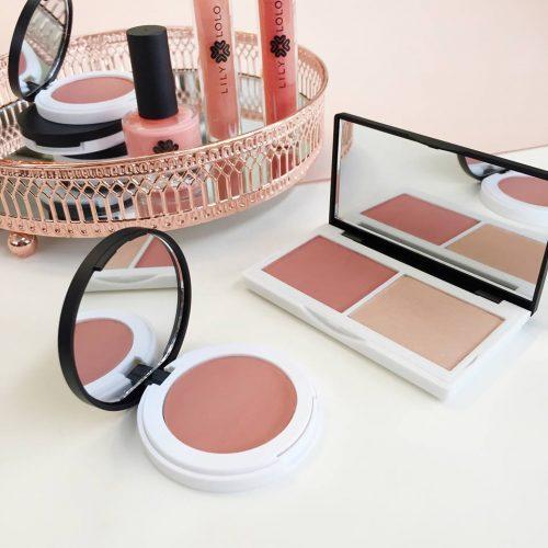 cb610c4b019 UK Lily Lolo Mineral Cosmetics | Buyandship Singapore