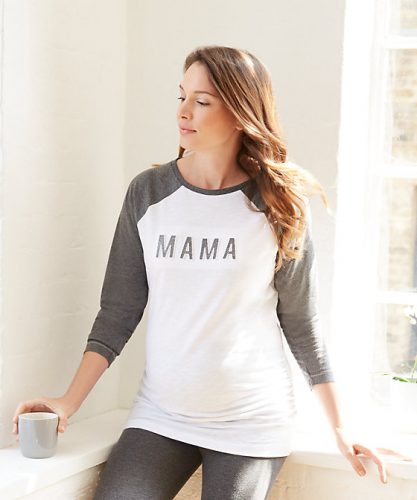 b7caf8f08b958 Mothercare is a UK online shop which is taking care of all the needs of  pregnant women! They offer maternity clothes, underwear, pajamas, maternity  pillows, ...