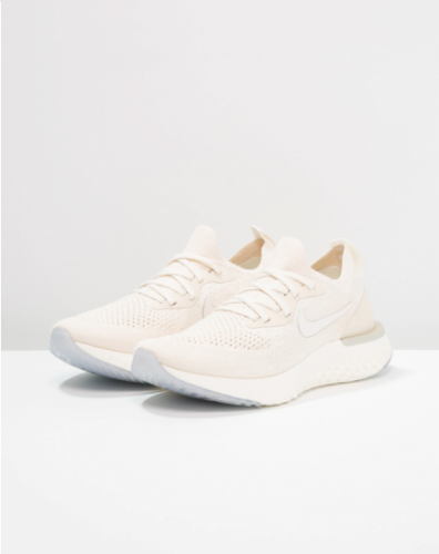 6e63bcef46a Buy Epic React Sneakers For Only S 128! Zalando UK Up To 50% Off ...