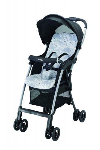 Aprica Baby Stroller   Best-Selling Japanese Stroller ...
