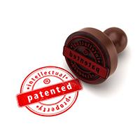 prohibited-patent