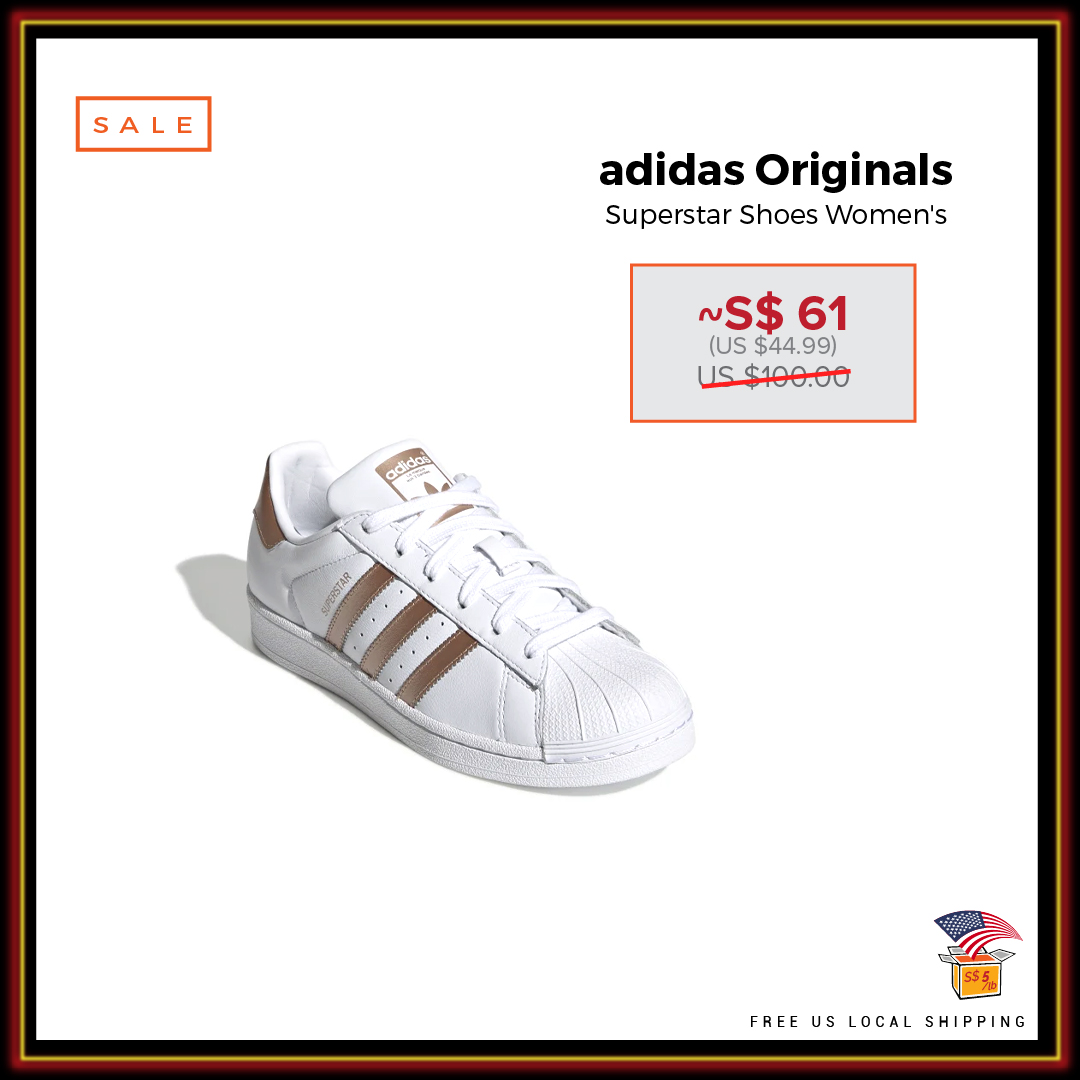 eBay US Black Friday Deals Adidas