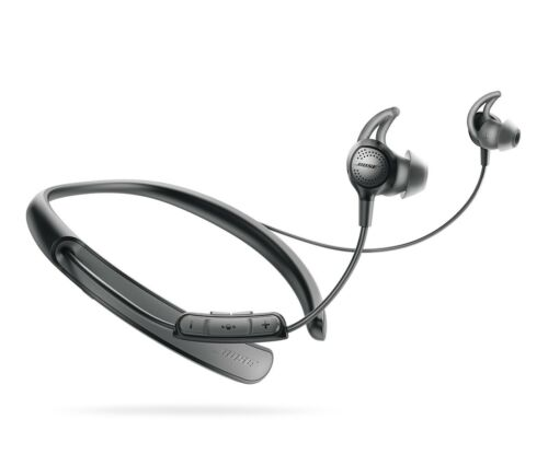 Bose QuietControl 30 Wireless Earphones