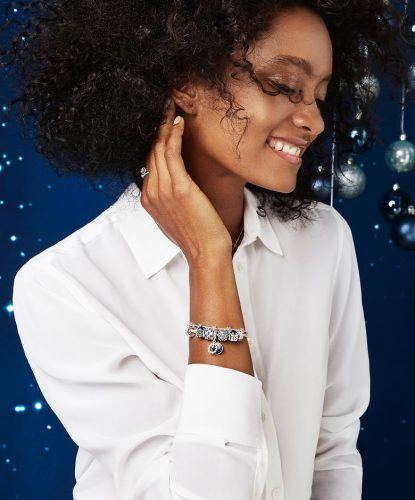 Pandora US Black Friday Sale