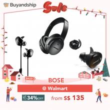 Walmart Buyandship Singapore