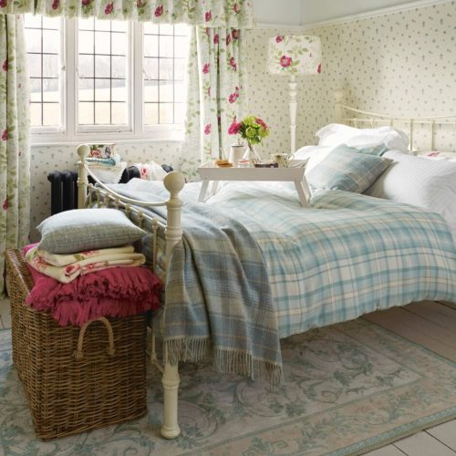 Laura Ashley Home