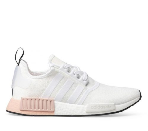 Cheap Adidas NMD R1 from Platypus Australia